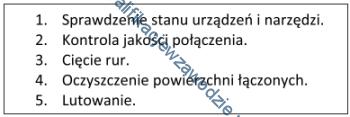 b24_tabela7