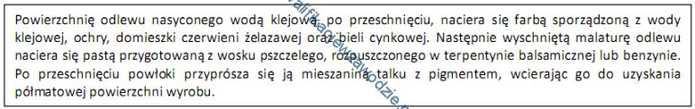 b25_opis