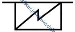 b27_symbol