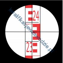 b28_odczyt