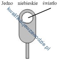 b28_rysunek3
