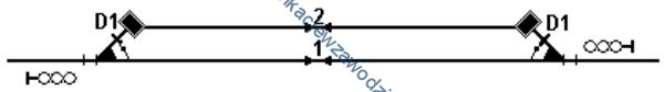 b28_schemat