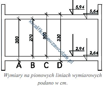 b30_przekroj6