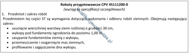 b30_ramka2
