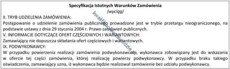 b30_ramka3