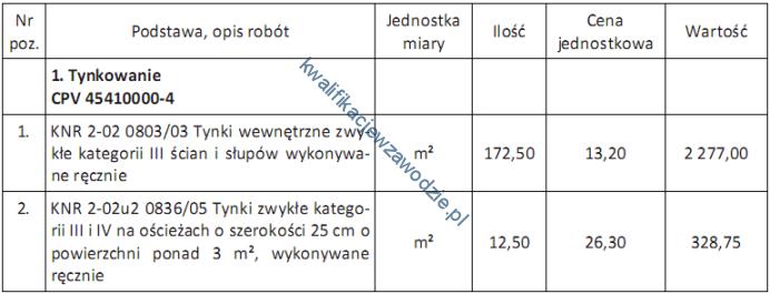 b30_tabela43
