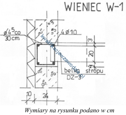 b30_wieniec