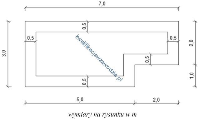 b30_wymiary3