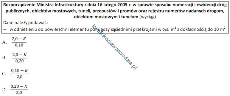 b32_ramka4