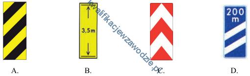 b32_tablice