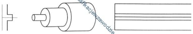 e1_charakterystyka