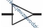 e1_symbol