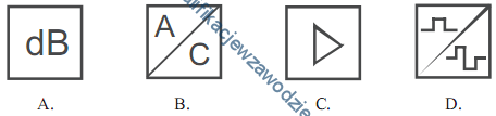 e1_symbole2