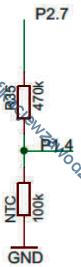 e5_dzielnik