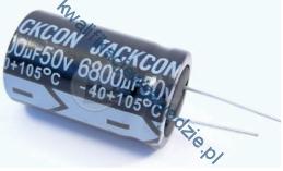 e5_kondensator3