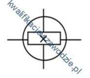 e5_symbol6
