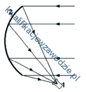 e6_antena4