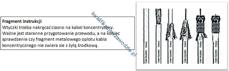e6_instrukcja2