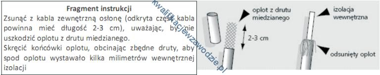 e6_instrukcja3