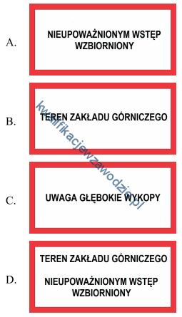 m10_tablice