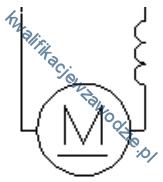m12_symbol3