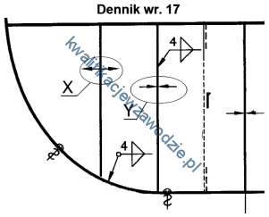 m22_dennik3