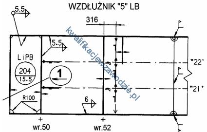 m22_wzdluznik3