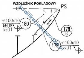 m22_wzdluznik5