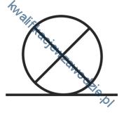 m30_symbol