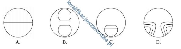 m30_symbole