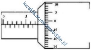 m31_mikrometr
