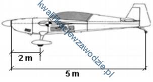 m31_samolot