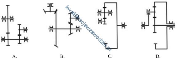 m31_schematy