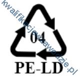 m3_symbol
