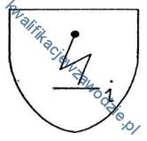 m41_piktogram