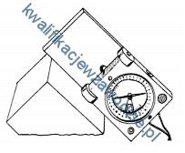 r25_kompas