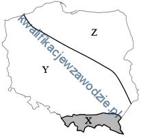 r25_mapa2