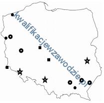 r25_mapa3