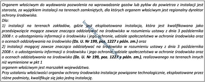 r7_tekst
