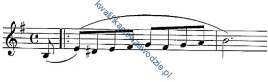 s2_fragment