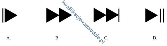 s2_symbole