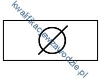 s3_symbol