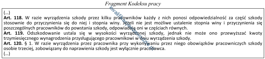 a18_kodeks