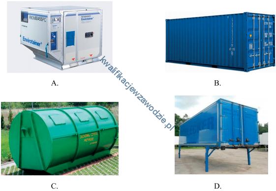 a28_kontenery