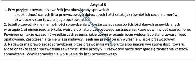 a28_konwencja