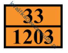 a28_tablica