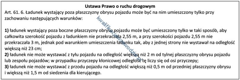 a28_ustawa4
