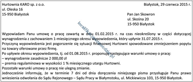 a35_dokument2