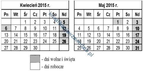 a35_kalendarz