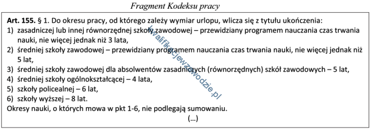 a35_kodeks3